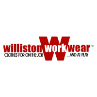 Williston Workwear Logo