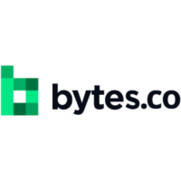 Bytes.co logo reduced