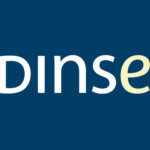 Logo of Dinse a law firm in Burlington which is a sponsor of Road Pitch