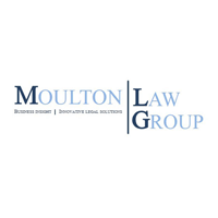 Moulton Law Group logo