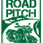 Road Pitch Logo