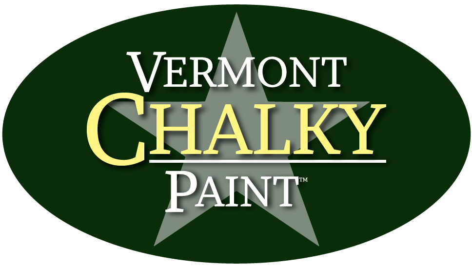 vermont chalky paint freshtracks road pitch